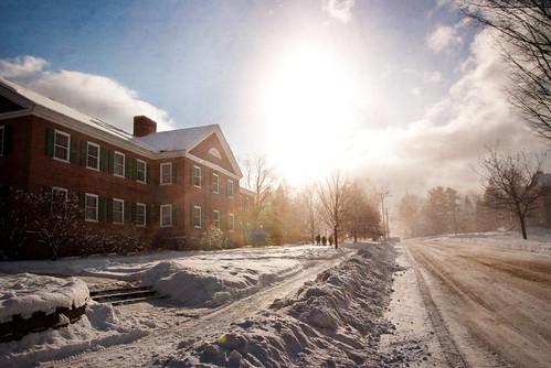 street snow church ho academy gould bethel holden hoyle