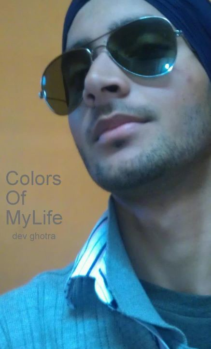 Dev Ghotra Handsome Boy Guy Google Yahoo Sardaar Punjabi W Flickr