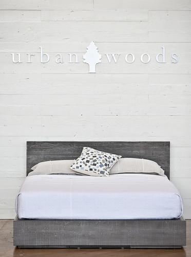 Zuma Bed | by urbanwoods123