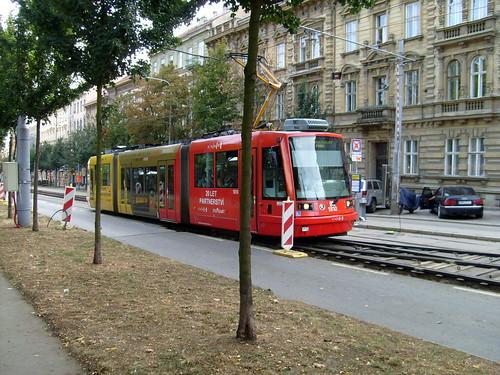 Brno | by crashover_ru