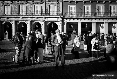 Leica M8 test | by Vicente Alfonso