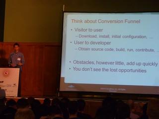 @kohsukekawa conversion funnel   by stephenrwalli