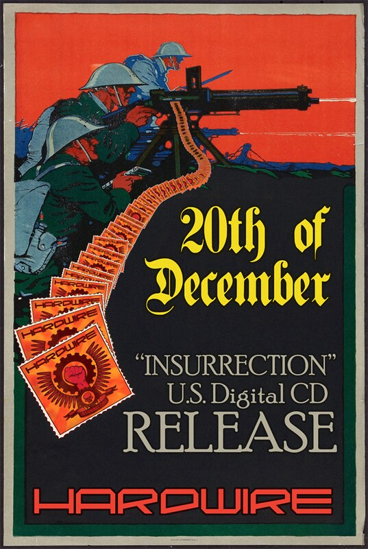 CD-Release-12-20-2011