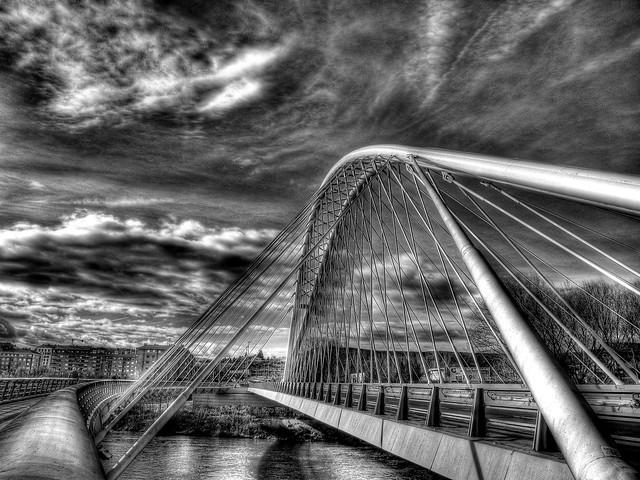 puente_7_8