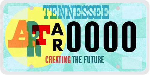 Ai Tennesee - Nashville Academic Director's Winning Design