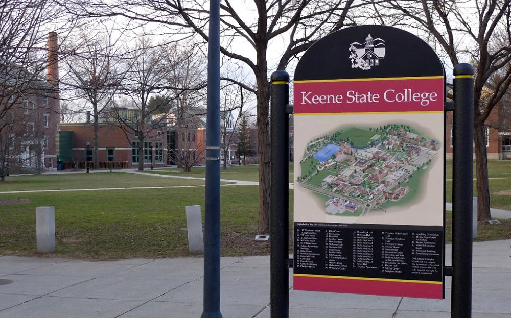 Keene State College Sign/Map | Lori L. Stalteri | Flickr on farmersville state map, salem state map, santa barbara state map, jefferson state map, webster state map, worcester state map, buffalo state map, wilmington state map, richardson state map, augusta state map, johnson county texas precinct map, roanoke state map, new hampshire state map, montgomery state map, new york city state map, lewiston state map, auburn state map, concord state map, new england state map, lebanon state map,