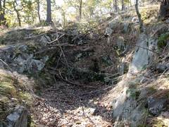 日, 2010-10-17 12:19 - Cornell Mine