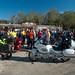 2011 DeFuniak Springs, FL New Years Eve