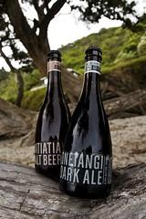 Waiheke Island Brew