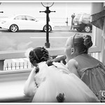 Kids at Weddings - Jacqueline & Stephen's Wedding - Grand Hotel Weddings - Tynemouth Weddings - Lorraine Wight Photography - North East Wedding Photographer