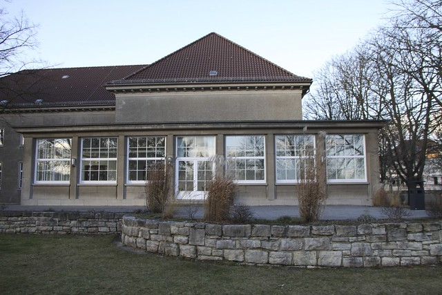 Berlin Deutsch-Russisches Museum Zwieseler Straße 4 in 10318 Karlshorst