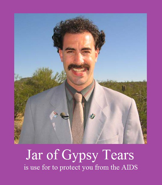 Image result for gypsy tears