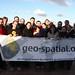 geo-spatial.org Brașov 2011