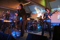 2010. január 23. 0:59 - Zagar, együttes