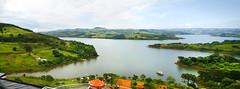 Itá-Wasserkraftwerk