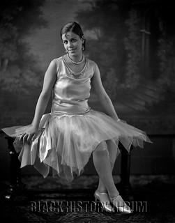 Cinderella | 1938