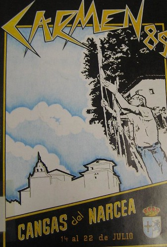 Programa 1989