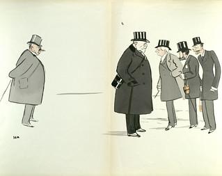 Sem: [drawings]   by University of Houston Digital Library