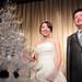 Jim 婚攝作品:思翰&維寧 婚禮記錄(台北圓山大飯店)