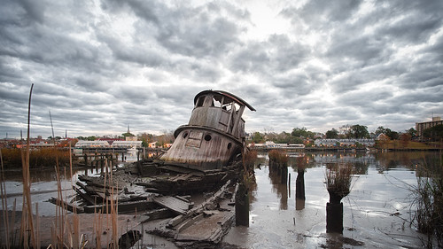 landscape nikon waterfront rustic wide ruin wilmington d3 waterway wilmingtonnc thefield newhanovercounty distagon1835zf