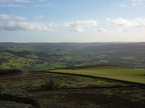 Peak District trip November 2011 | by cathredfern