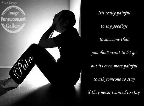 quotes-goodbye-death-lose-loss-love-wallpaper-loneliness-s ...