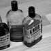 Drinking Buddies (36/365)