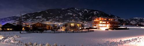 winter mountain snow ski mountains alps salzburg austria skiing kaprun pongau kitzsteinhorn hugin coth schmittenhöhe supershot bej mbpictures coth5