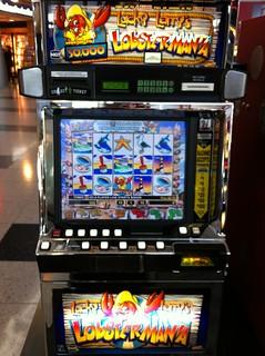 game slot machine gratis