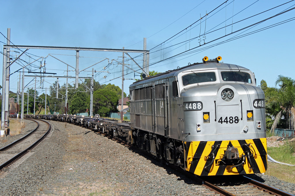T250 1 by Thomas
