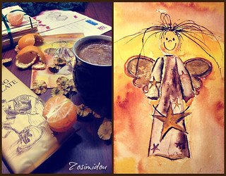 Brownies | by Zosimidou