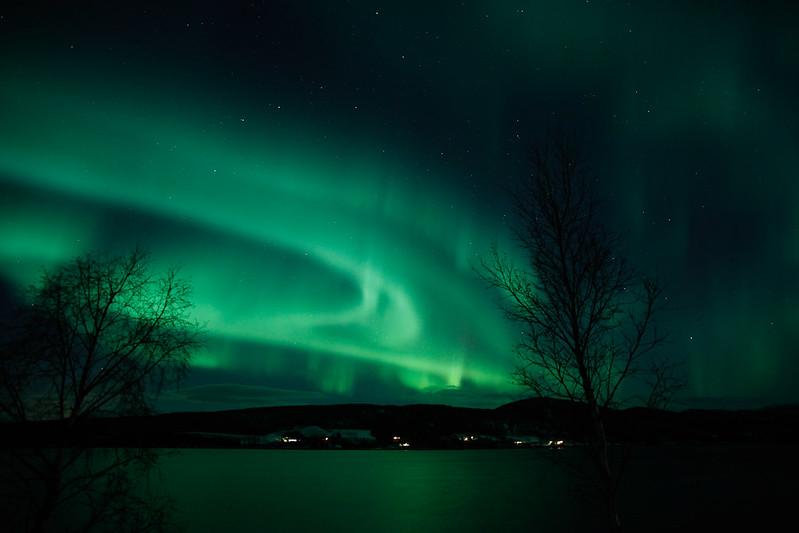 AuroraBorealisAursfjord-9