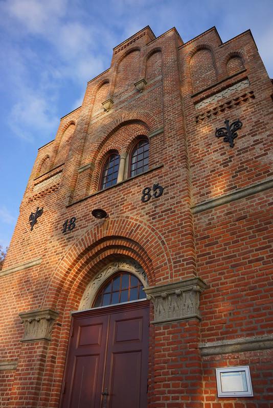 Kaedeby-Kirke-oktober-2014 (3)
