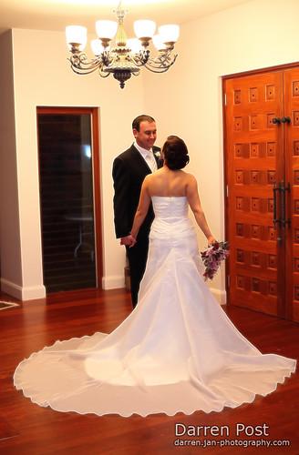 wedding white 580ex ef50mmf14usm fractalius canon5dmkii