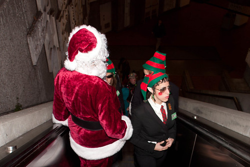 Santa's Secret Service-33.jpg | by Shalaco