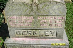 Berkley_James_Elizabeth