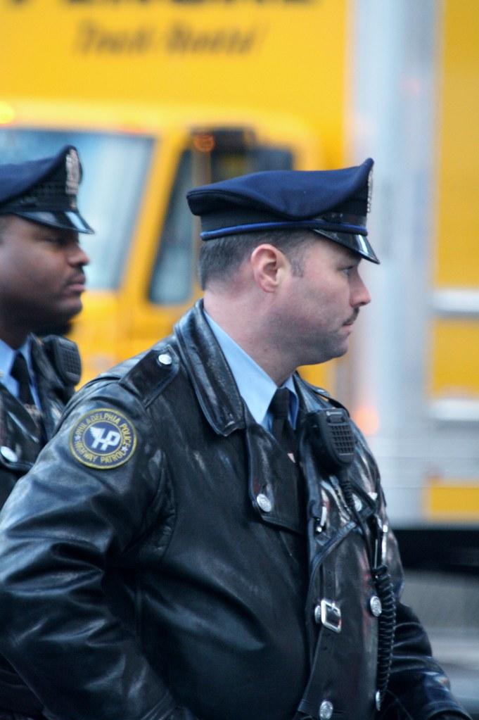 Philadelphia Police Highway Patrol | chrisinphilly5448 | Flickr