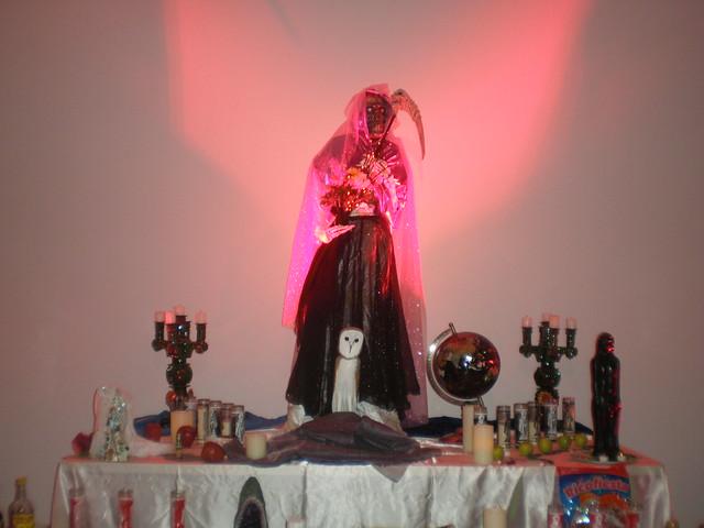 Exhibit 'Los Olvidados / The Forgotten Ones'