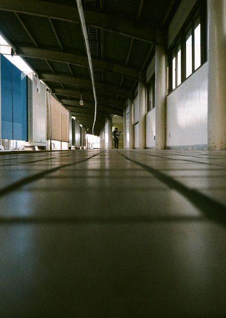 2012-0103-yashica-halrf17-efiniti-Uxi200-045