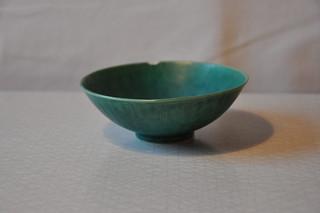 Gröna samlingen | by kerstin.kokk