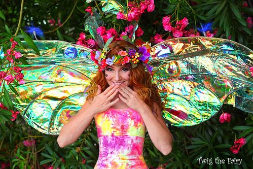 beautiful wonderful colorful pretty img4198 twigthefairy canonef85mmf12liiusmlens canoneos5dmarkiicamera grantbrummett