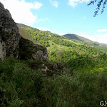 Volta a os Portos de la Val.lota (Pto. de la Cubiel.la – Payares, L.lena)