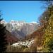 Valle Cervo fraz. Valemosche (Biella)