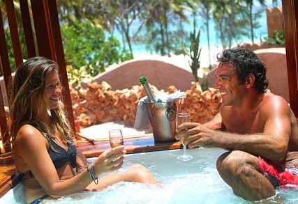 Honeymoon Tour India | by mybudgettrip