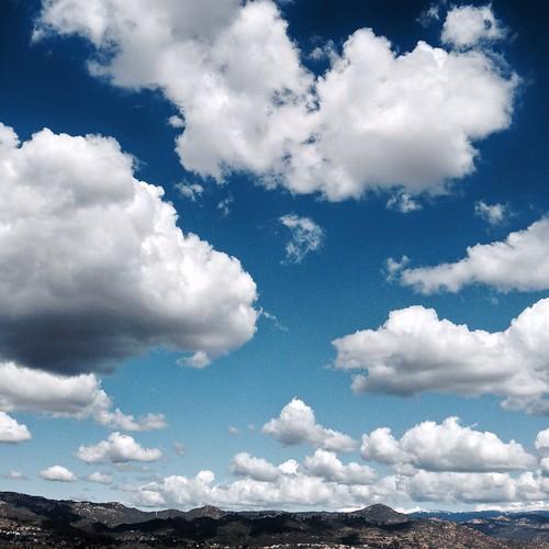 california clouds catholic sandiego artistic christian iphone hilltopview art4theglryofgod