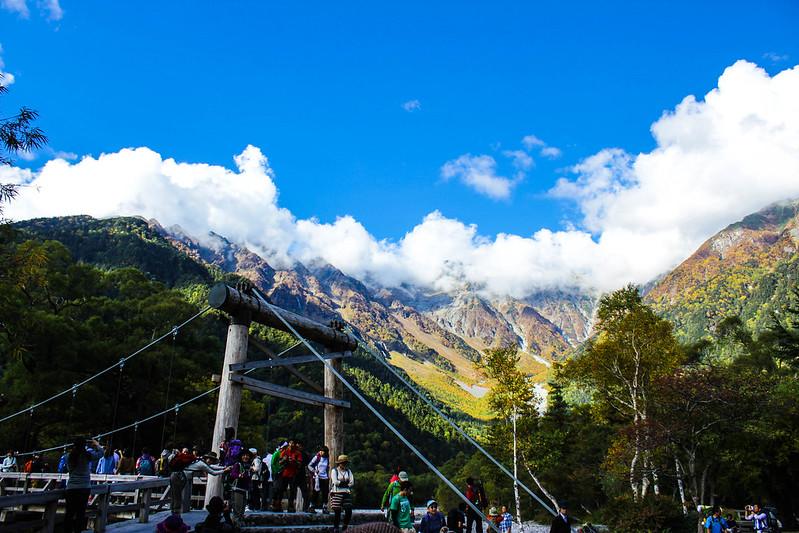2013-10-06_00671_焼岳.jpg