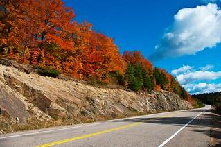 Algonquin Provincial Park, Ontario, Canada | by kla4067