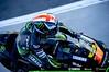 2015-MGP-GP18-Smith-Spain-Valencia-339