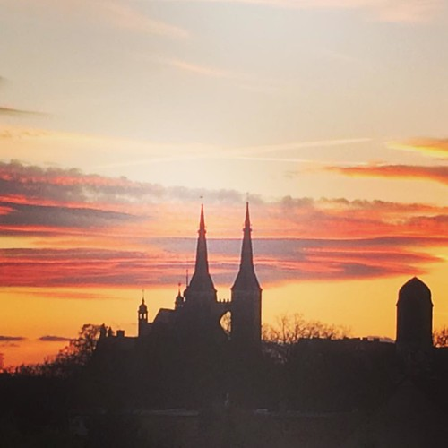 square squareformat mayfair iphoneography instagramapp uploaded:by=instagram