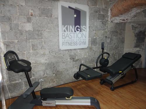 Kings Bastion = DSC02720